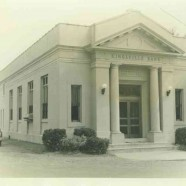Kingsville Bank