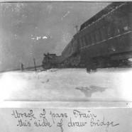 Trainwreck P004770.12