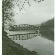 Loch Raven Bridge No. 1